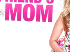 Your Friends Hot Mom - VR Porn starring Julia Ann - NaughtyAmericaVR