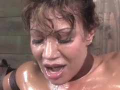 Bound BJ Bang Files 006
