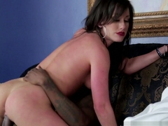 Crazy pornstar Jennifer White in Exotic Cumshots, Big Ass sex video