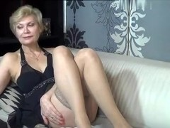 kinky_momy dilettante record 07/06/15 on 10:58 from MyFreecams