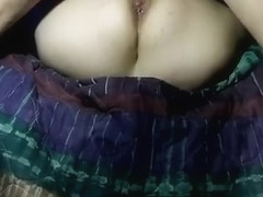 Big thick cock makes pussy squirt