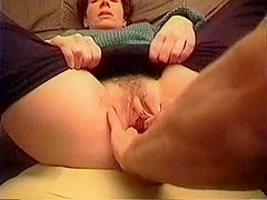 My mature 039 s old sextape dutch