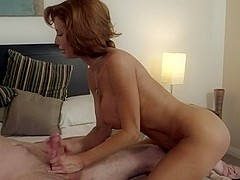 My beloved milf Veronica Avluv 2
