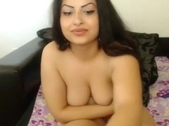 alexriya private video on 07/11/15 17:20 from Chaturbate