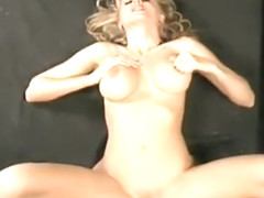 julia ann virtual sex