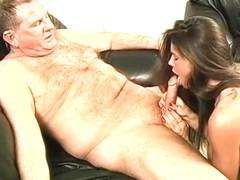 masaje de próstata shay fox
